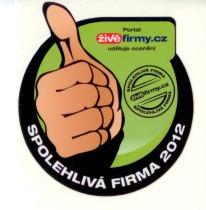 firma 2012 (1)